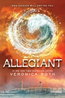Allegiant-FINAL COVER